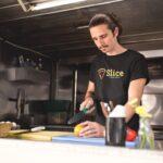 koszulki cateringowe z logo firmy (2)