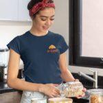 koszulki cateringowe z logo firmy (3)