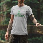 odzież robocza dla ogrodników z logo (1)