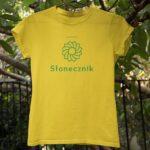 odzież robocza dla ogrodników z logo (2)