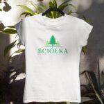 odzież robocza dla ogrodników z logo (6)
