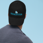 mockup-of-a-man-facing-the-wall-wearing-a-dad-hat-in-a-studio-27043