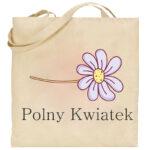 torby dla kwiaciarni
