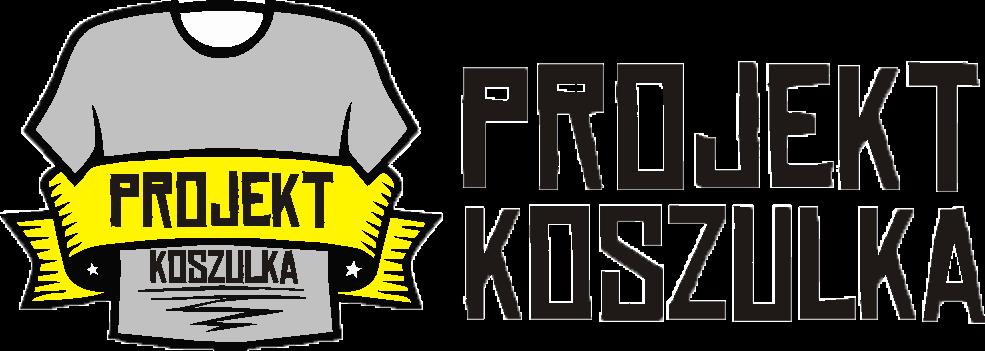 Projekt Koszulka